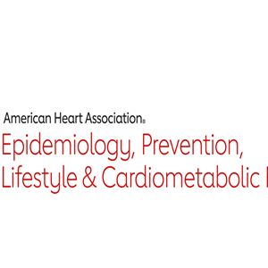 AHA/ASA Video and Animation Library | American Heart ...