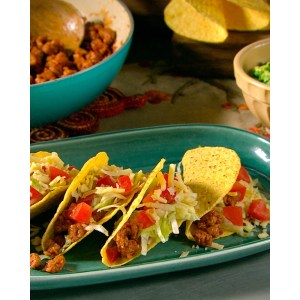 Pleasing Ground Turkey Tacos Healthybusy Copy Me That Ground Turkey Tacos Keto Ground Turkey Tacos Cabbage