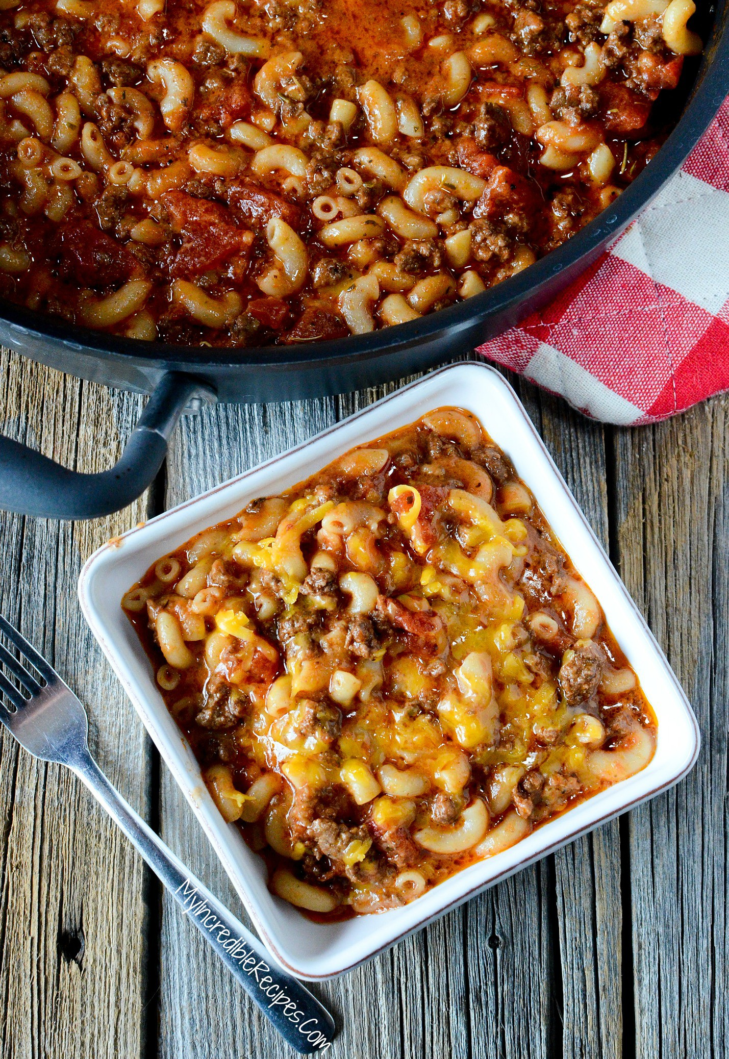 Famed Fashioned Goulash Courtney Carra Copy Me That Fashioned Goulash Pinterest Fashioned Goulash Recipe From Facebook nice food Old Fashioned Goulash