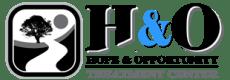 HO-Treatment-Center_FINAL-01-copy-1-e1452635262510