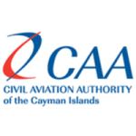 CAA to return to office on reduced hours