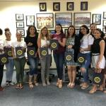 Girl Power Cayman focuses on higher education