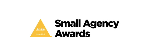 Small_Agency_Awards_2016