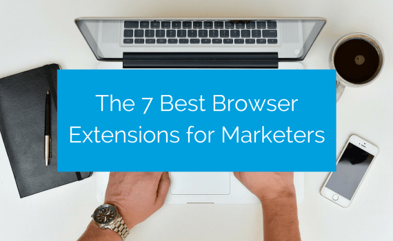 best browser extensions