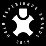 ux awards