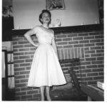 Happy Mother's Day! Memories of Mom