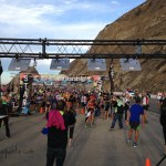 Malibu Marathon, an Interesting Councilman, and 2 People I Didn't Meet (Part 2)