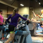 IHRSA 2013: The Sessions, Part 2
