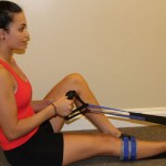 Runner's Feet: Plantar Fasciitis Solutions + the Hatfield Strap
