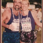 Honolulu Marathon, Blog School, and More!