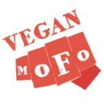 "The Convenient Vegan: My 5 Favorite ""Easy"" #Vegan Foods"