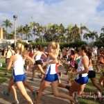 12 Running Myths You May Still Believe