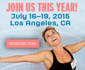 Blogfest Register 2015 new