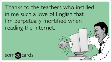 teacher-english-grammar-appreciation-ecards-someecards