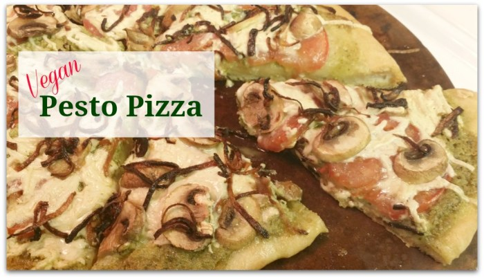 Pesto Pizza 2015_4