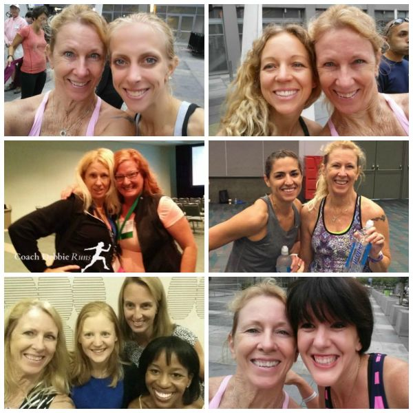 BF_friends Collage