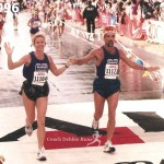 Running Against Time: 6 Ways to Hold Off the Inevitable