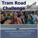Tram Road Challenge Recap and Anniversary Run!