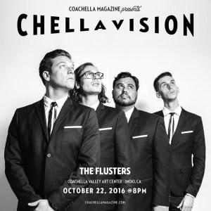 flusters-flyerfinal