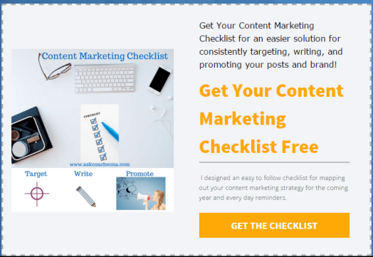 add-value-to-key-marketing-content