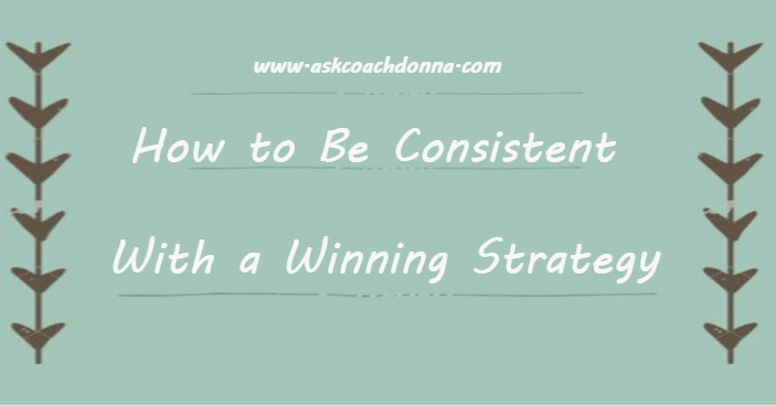 consistent-with-a-winning-strategy