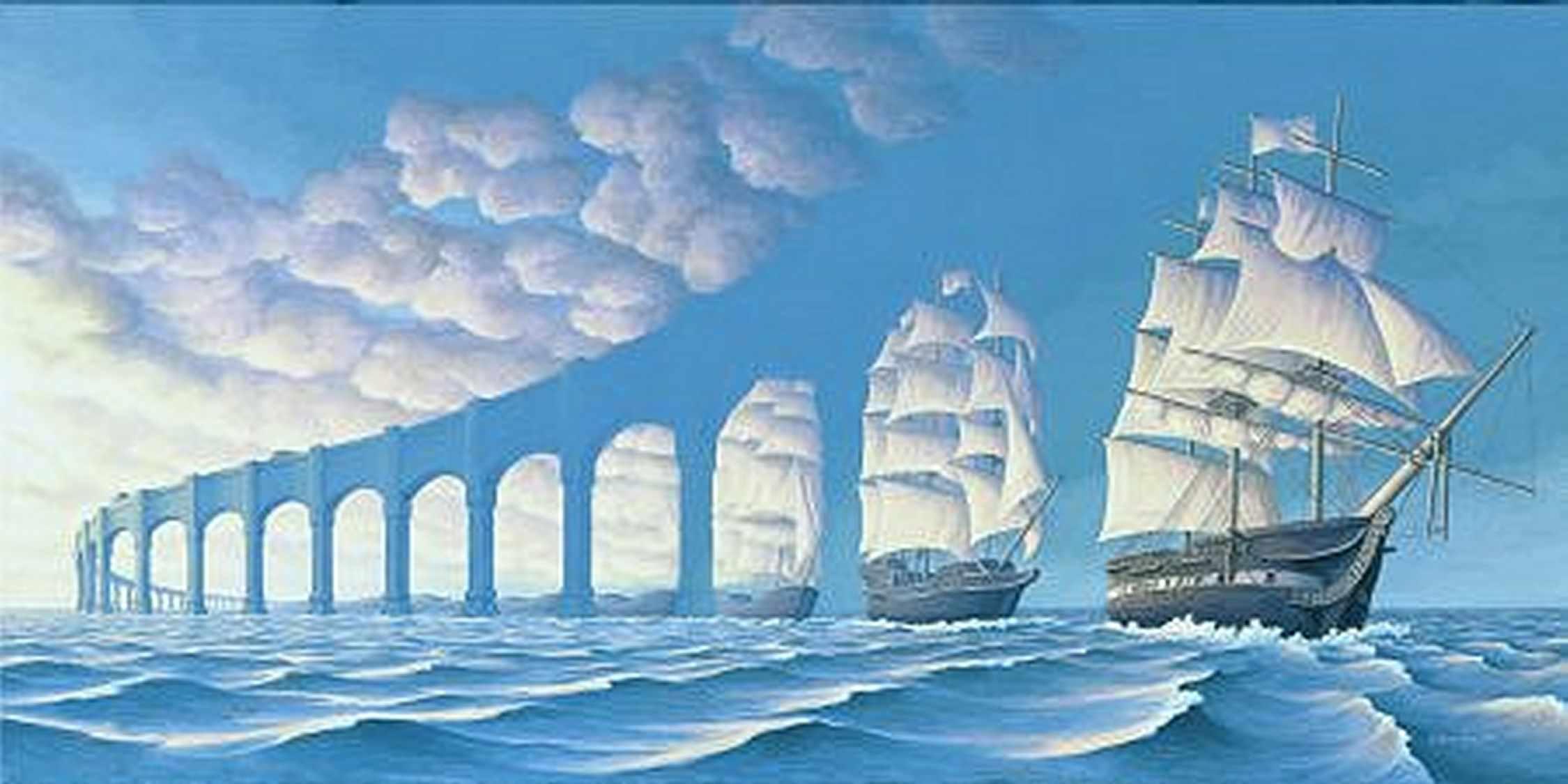 Resultado de imagen para plus beaux ponts du monde
