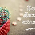 26 octombrie 2015, Seara dezvoltare emotionala: Acceptarea de sine