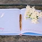 25 de intrebari pentru fericire
