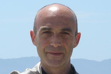 Gianpaolo Bocci