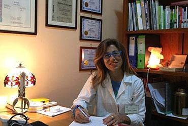 Cinzia-Cazzaro-MangiaConsapevole