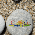 9 Reasons Google Docs Rocks for Fast Website Creating