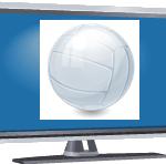 volleyball-tv