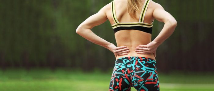 14-Exercises-for-Lower-Back-Pain