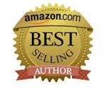 Keya Murthy, #1 International Best-Selling Author