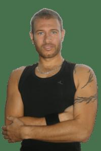 greg-coach-sportif