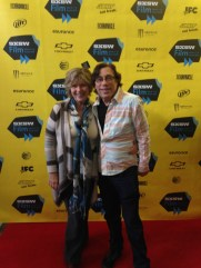 Rich and Moe, sxsw2014