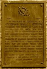 elliot-plaque
