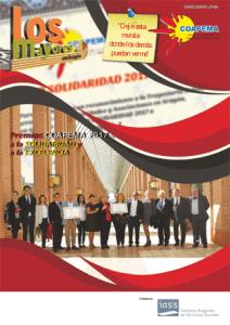revista-93-3