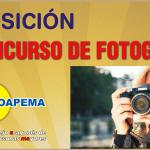 cartel-fotografia-2017 - copia