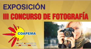 cartel-fotografia-2017 - copia