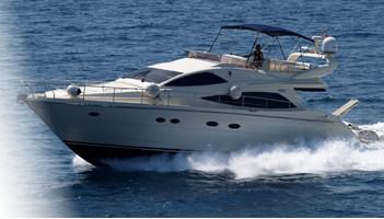 Coastal Boat Loan | Boat Financing | Boat Loans, Boat Loan Rates, Yacht Loans, Boat Loan