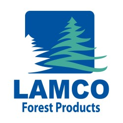 Small Of Coastal Forest Products