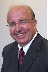 Macaran Baird, MD, MS, University of Minnesota