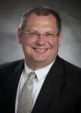 Thomas Hansen, MD Advocate Healthcare Chicago