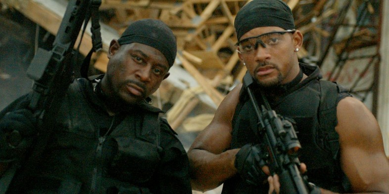 Bad-Boys-II-Will-Smith-and-Martin-Lawrence
