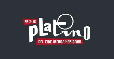 Uruguay-tercera-edicion-Premios-Platino_TINIMA20151123_0553_5