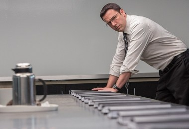 ben-affleck-in-the-accountant
