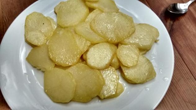 patatas_n