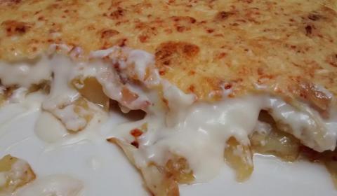 patatas-con-bechamel-gratinadas_1024x575