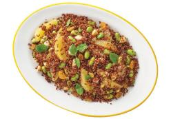 ensalada-de-naranja-quinoa-y-edamames